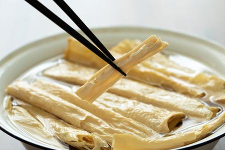 beancurd tofu healthy chinese japanese food ingredient of asia