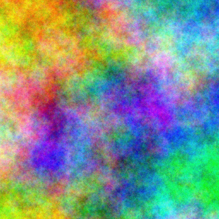fission: Abstract elegant colorful background of the plasma Stock Photo