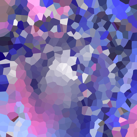 crystallize: Abstract coloring background with visual wave and crystallize effects,good for your design in the project Stock Photo