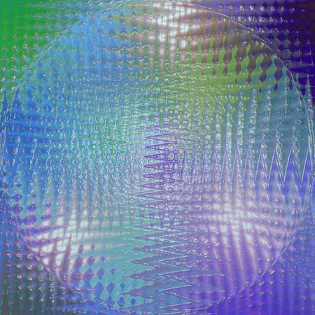 visual: Abstract background of the abstract gradient with visual lighting effects