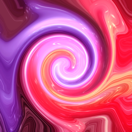 colourful lightings: Abstract coloring background with blurred sparks  and visual lighting effects