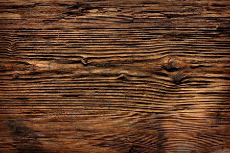 singularity: Background of a wooden surface.