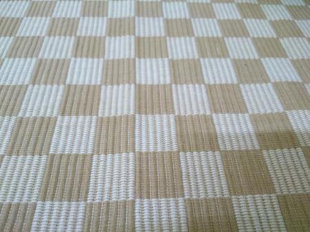 placemat: Tessuto tovaglietta