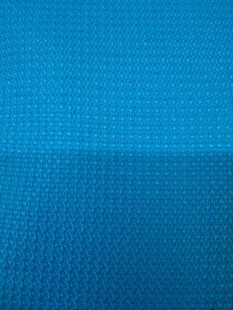 materiale: Panno blu testurizzati Archivio Fotografico