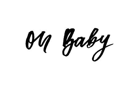 slogan Faraway phrase graphic vector Print Fashion lettering