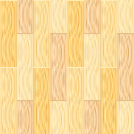 wooden parquet seamless pattern Stock Vector - 17540545