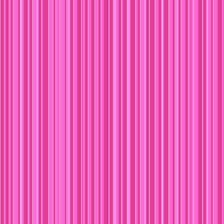 Abstract pink stripes  seamless pattern