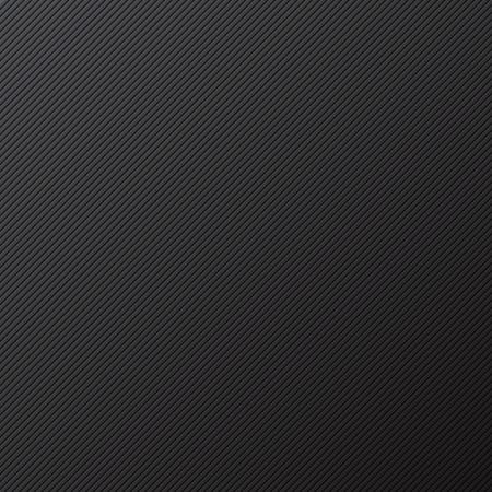 carbone: Techno noir bord� de fond