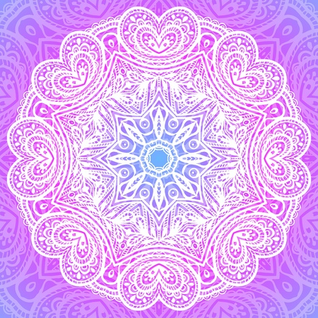"""Képtalálat a következőre: """"pink and purple mandala"""""""