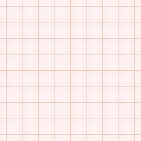 milimetr: Rozmiar rzeczywistym in?ynieria niebieski milimetr papieru