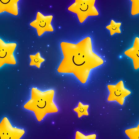 88,418 Stars Cartoon Stock Vector Illustration And Royalty Free ...
