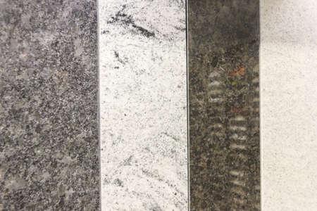 housebuilding: marble