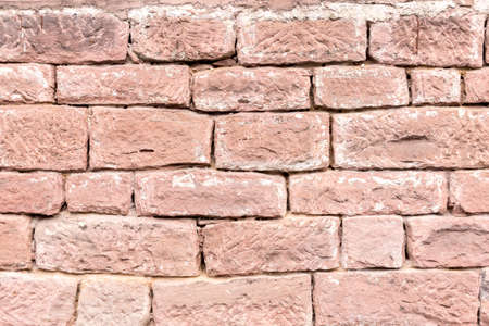 housebuilding: wall