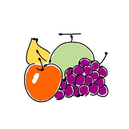 Fruit Variety 2