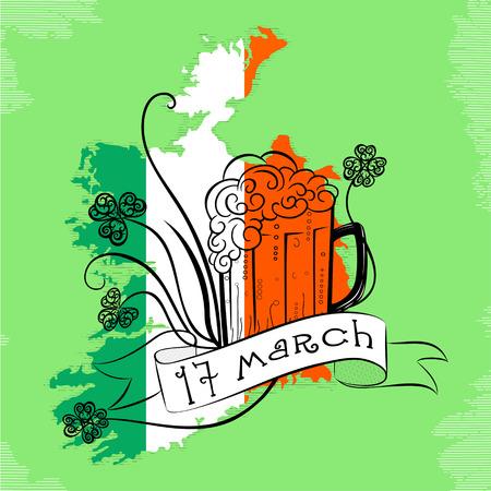 st  patrick s: St  Patrick s Day