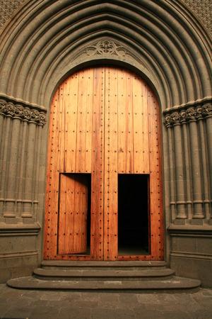 centenarian: golden gate