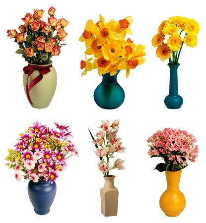 flowers Stock Photo - 4870447