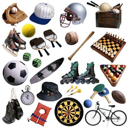 disc golf: sport
