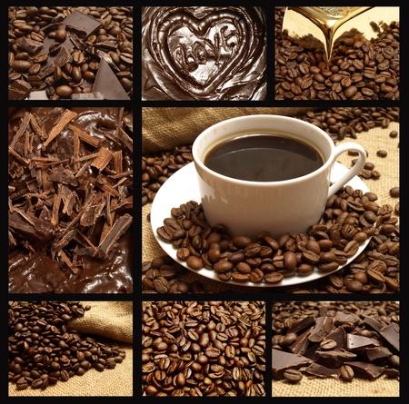 Coffee Stock Photo - 8503911
