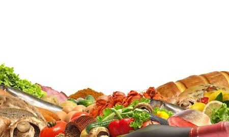 legumbres secas:   La mayor�a alimenticios diversos