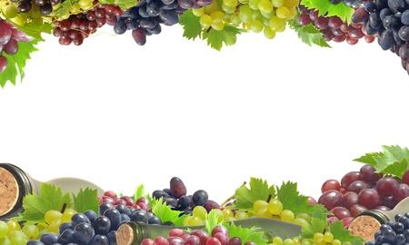 Wine Standard-Bild