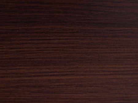 Texture arbre Banque d'images - 11853386