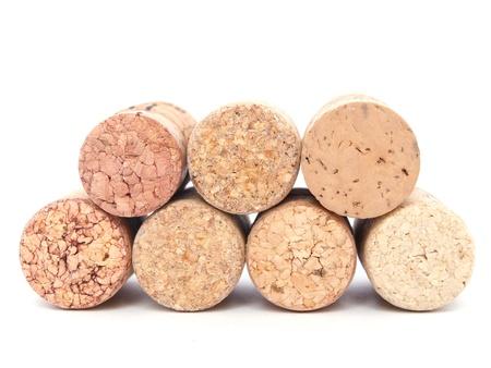 cork wood: Cork