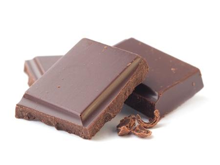 Chocolate       Фото со стока