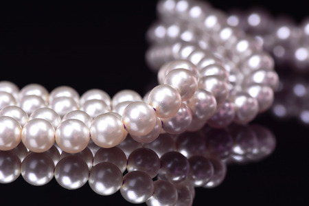 Pearl photo