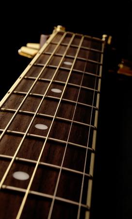 hardrock: Guitar music