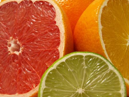 turunçgiller: Narenciye