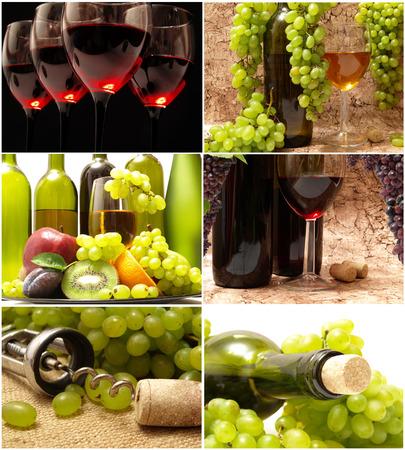 wine grape: wine grape