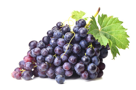 grape fruit Stock Photo - 43937253