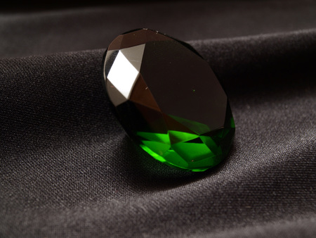 emerald stone: The emerald is the most beautiful both mysterious and beautiful stone