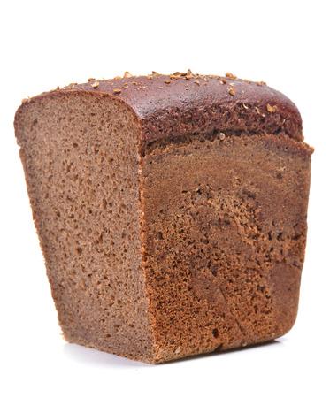 appetising: fresh bread