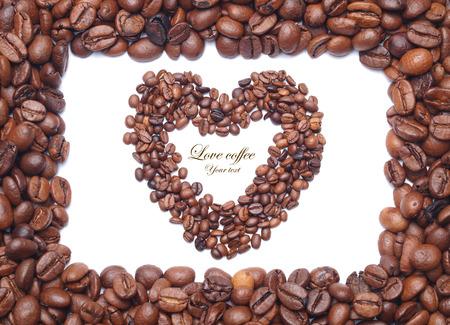 aroma: Aroma coffee