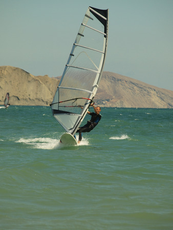 windsurf: windsurf  Editorial
