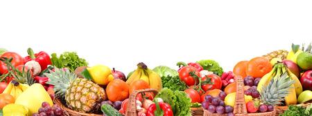 lemon wedge: Fruit and vegetables