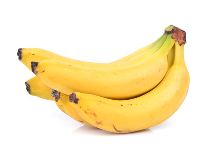 Fruit banana