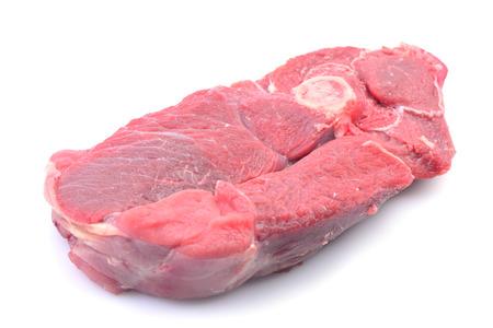 Meat mutton