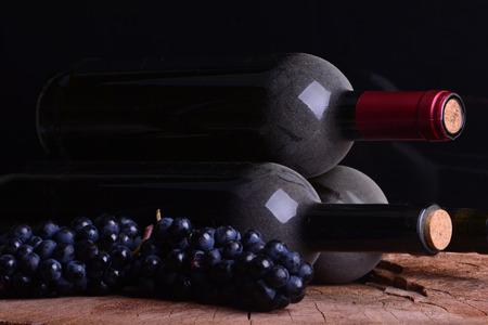Wine Banque d'images