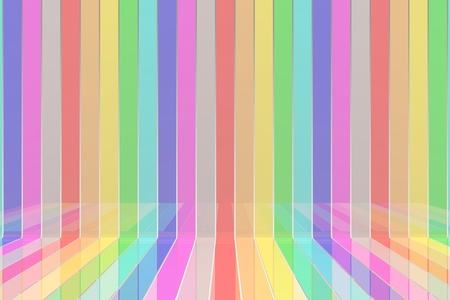 Colorful graphic background Stock Photo - 13511118