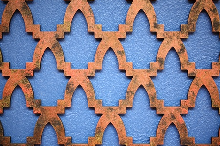 similar images preview: Close-up wooden wall Stock Photo