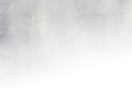 gray texture: Light grunge background, white and grey Stock Photo