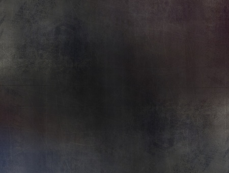 Abstract dark background with scratches and sandstone structure - grunge design Stock Photo - 8778517