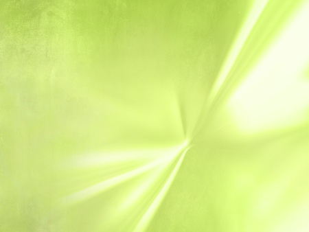 Abstract background green Stock Photo - 12604333