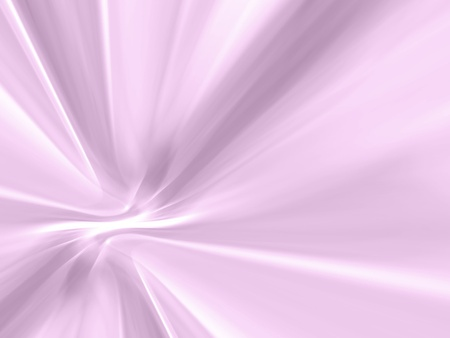 fractal pink: Abstract background pink purple