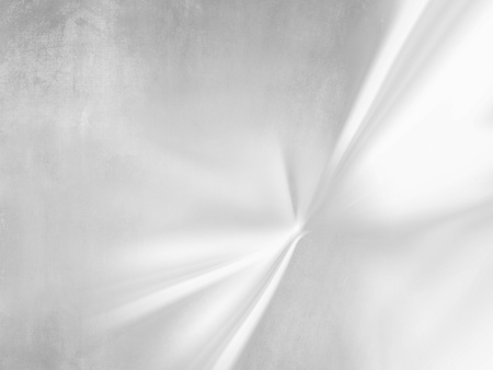 sheen: Grey background abstract Stock Photo