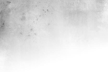 빛 추상적 인 배경 회색