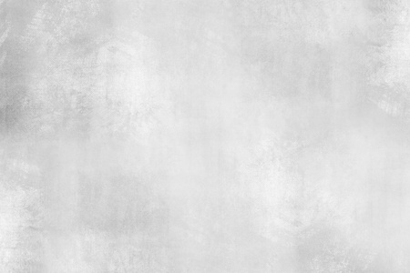 Abstract background grey - grunge paper texture Stock Photo - 14187760